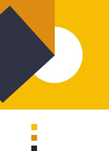 diagram3 (Demo)
